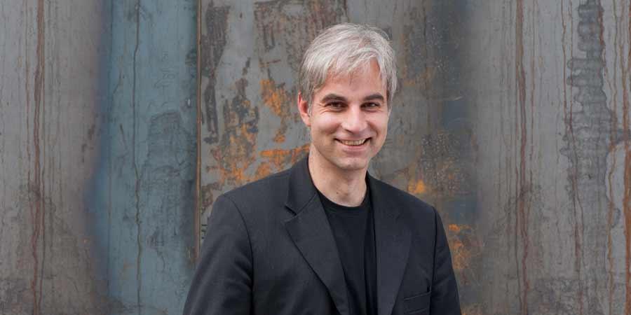 Hartmut Hellner, Markenexperte bei markenmerken