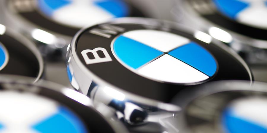 Markenentwicklung für mittelständische Unternehmen im Bereich Autozulieferer – Heinze Gruppe